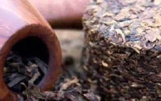 Вреден ли настоящий табак