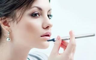 Электронная сигарета (вейпинг): вред и польза, отзывы врачей