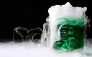 Как называется жидкость для электронных сигарет