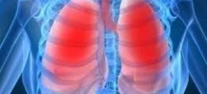 Бросить курить состояние организма