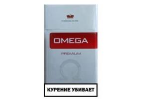 Made in qfz сигареты