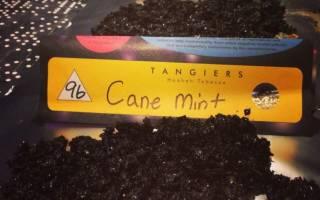Как сделать крепкий табак для кальяна