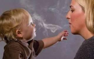 Что вреднее электронная сигарета или обычная сигарета