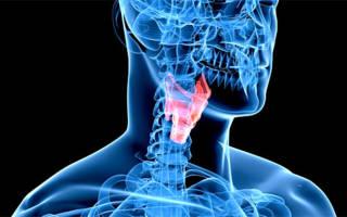 Как восстановить голос после курения быстро