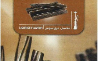 Необычные вкусы табака для кальяна