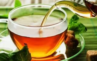 Помогает ли монастырский чай от курения