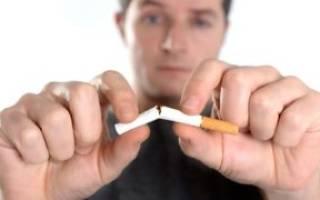 Электронные сигареты вред для окружающих