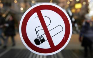 Табака таблетки от курения