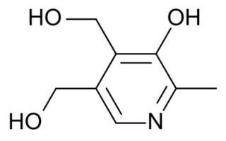 Никотиновая кислота при алкогольной интоксикации