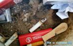 Бросить курить самостоятельно легкий способ видео