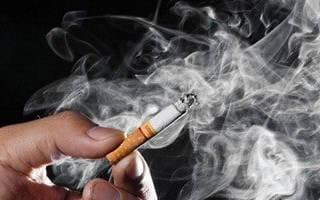 Можно курить кальян при гастрите