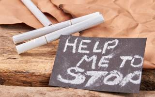 Сколько сигарет выкуривает человек в день