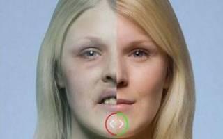 Влияние курения на иммунитет