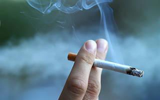 Курение и холестерин связь