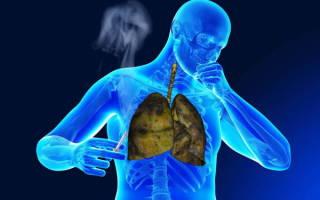 Сколько ломает когда бросаешь курить