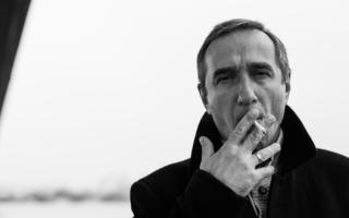 Инсульт после отказа от курения