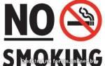 Табак для самокруток какой лучше отзывы