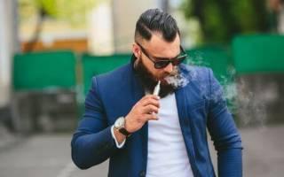 Бросить курить без лекарств