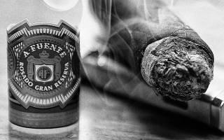 Как правильно курить сигару вредно ли