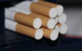 Лечение от табачной зависимости