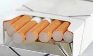 Хочется курить чего не хватает в организме
