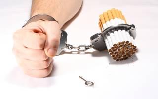 Метод жданова как бросить курить
