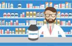 Можно ли парить глицерин из аптеки
