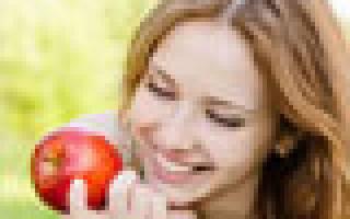 Аллергия на вино симптомы
