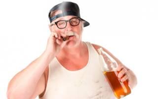 Как бросить курить и не поправиться советы