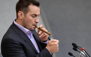 Рейтинг сигар по качеству в россии 2018