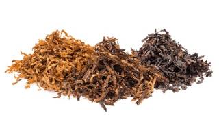 Вред курения на здоровье человека