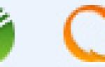 Кент официальный сайт сигареты