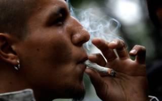 Кишечник при отказе от курения