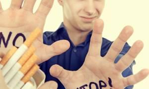 Влияние никотина на организм подростка