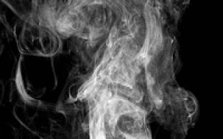 Электронные сигареты в общественных местах