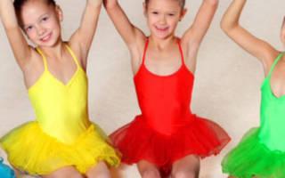 Самые классные танцы детей