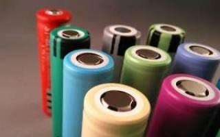 Как сделать больше пара в электронной сигарете