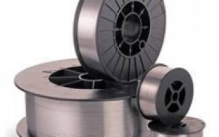Намотка спиралей для электронной сигареты