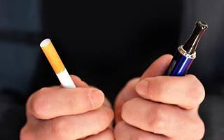 Чем кальян вреднее сигарет