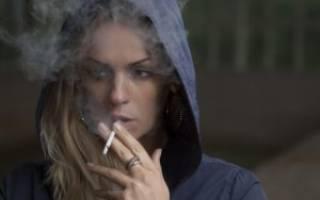 Молитва избавления от курения