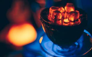 Как сделать табак для кальяна дома