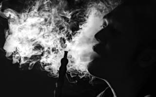 Сколько никотина в табаке щербетли