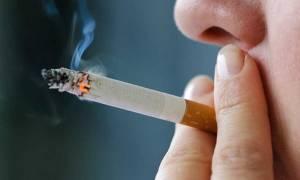 Потенция после отказа от курения по дням