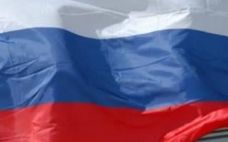 Соотношение курящих и некурящих в россии