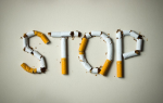 Болит голова после отказа от курения