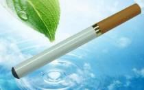 Вред электронных сигарет для здоровья (мнение врачей)